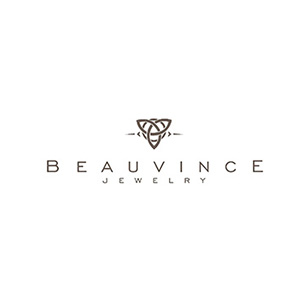 Beauvine-Jewelry