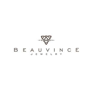 Beauvine-Jewelry