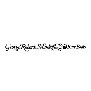 GeorgeRobertMinkoff