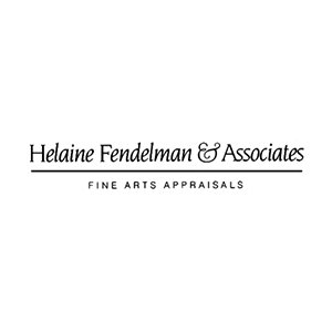 Helaine-Fendelman