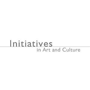 Initiatives-in-art-and-culture