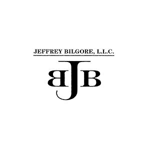 Jeff-Bilgore