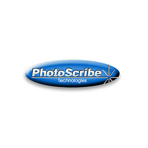 Photoscribe-Logo