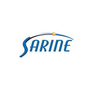 Sarine-logo