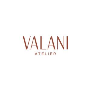 Valani-Atelier-Logo