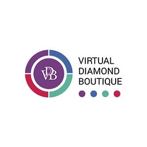Virtual-Diamond-Boutique
