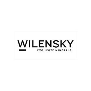WIL_Logo_Black