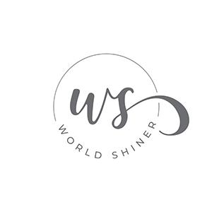 World_Shiner_Logo