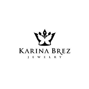 kbrez-logo